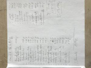 09992C1B-EEB0-4C84-B626-8E30EC735548.jpg