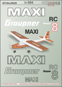 684-EM-Modell-Namen_Graupner MAXI-250.png