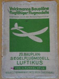Luft 1.jpg