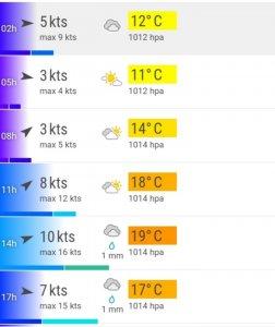 Screenshot_20200703_000445.jpg