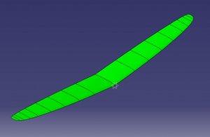 CAD Flügel perspektivisch.jpg