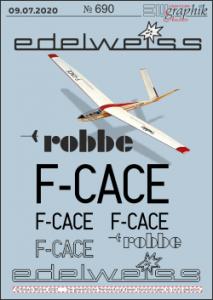 690-EM-Modell-Namen_robbe EDELWEISS-250.png