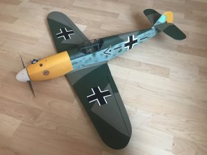 Me109 f Clean.jpg