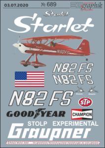 689-EM-Modell-Namen_Graupner STARLET-250.png
