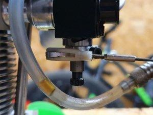 Vergaser Laser180_800x600.jpg