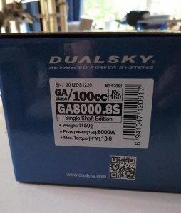 GA8000_2.jpeg