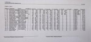 E08B3280-43D3-4E63-B108-0BEA06A2DEE6.jpg