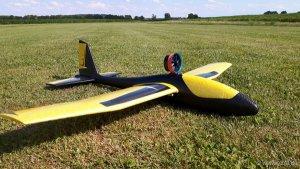 Lidl-Glider-Impeller-51.jpg