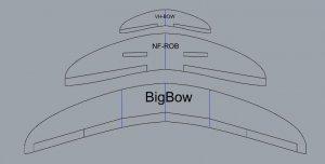 Vergleich0 der BOW_Serie 2020-07-07.JPG