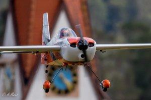 2020.07.18 Modellflugplatz Bad Wildbad-0593-2.jpg