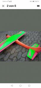 speed cobra2.jpg