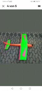 speed cobra 4.jpg