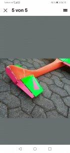 speed cobra 5.jpg