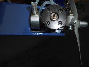 Speedy Motor.jpg