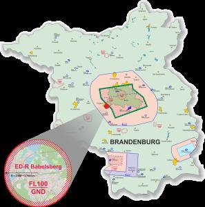 02_ED-R Babelsberg Übersicht.png