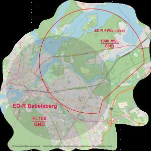 02_ED-R Babelsberg Detail.png