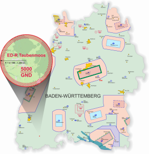 02_ED-R Taubenmoos - Übersicht.png
