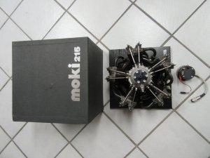 Moki 215