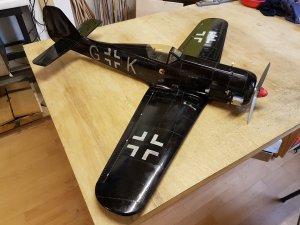 FW190 (1).jpg