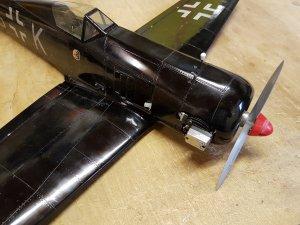FW190 (2).jpg