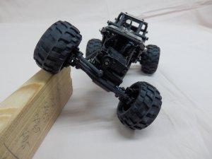 Rock Crawler (2).JPG