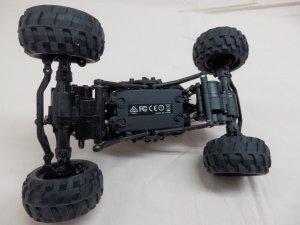 Rock Crawler (4).JPG