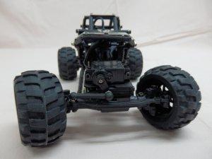Rock Crawler (5).JPG