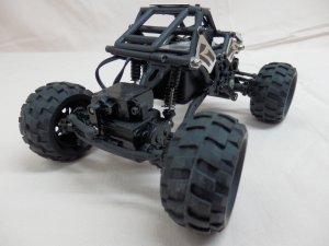 Rock Crawler (6).JPG