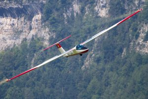 B4-HB-1314-Landeanflug.jpg
