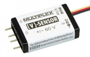 S-Sensor.jpg