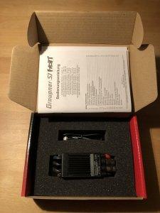 Graupner BC+ T100 Opto 1.JPG
