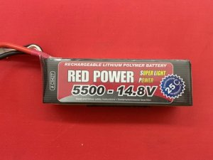 Red Power  (2).jpg