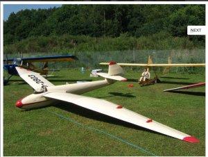 76FFDF5F-42C0-4BAA-9E9B-D06AA5B42E66.jpeg