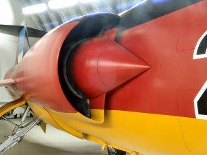 f-104g_bundesluftwaffe_15_of_30.jpg