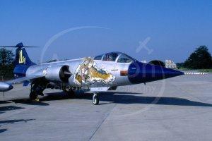 26_F-104S_53-21_MMZZZZ_21°gr-53°St_The-last-starfighter_Cameri_GIU1998_foto_F.Anselmino-copia-...jpg