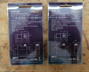 MKS HV6100_2.jpg