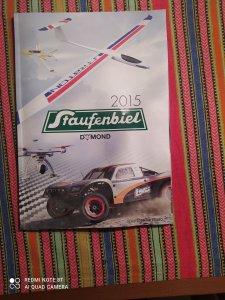 Katalog2015.jpg