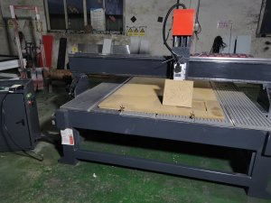 2025 CNC wood router.jpg