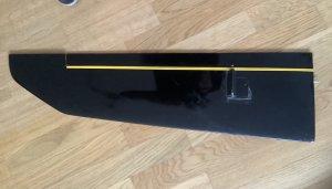 B39AC5D8-8A20-461A-9567-B59E99ED5D7A.jpeg