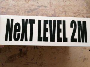 Next_Level2M_90.jpg