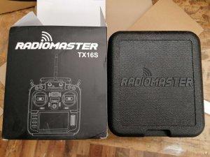 Radiomaster_01.jpg