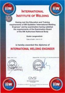 International  Welding Engineer.jpg