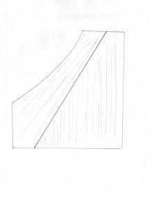 Bild (161).jpg