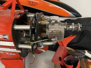 F1227698-CDE0-476A-A0E3-FC036AB07068.jpeg