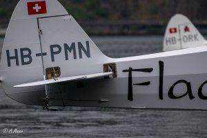 2019.05.25 Vierwaldstättersee und Seeplane Meeting-0311.JPG