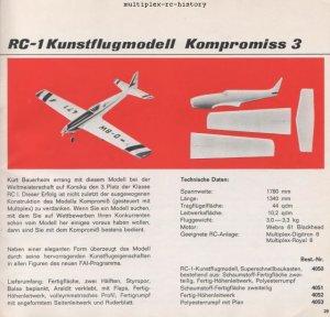 Kompromiss_1971.jpg