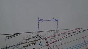 woelb-servo-01.jpg