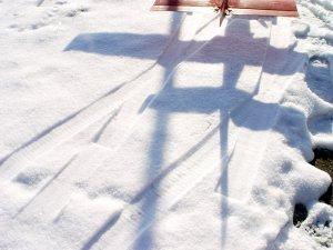 Schneeflug003.jpg