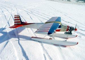 Schneeflug002.jpg