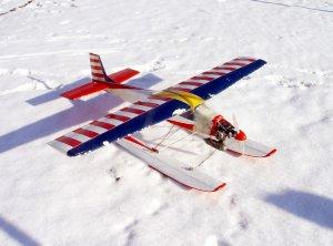 Schneeflug001.jpg